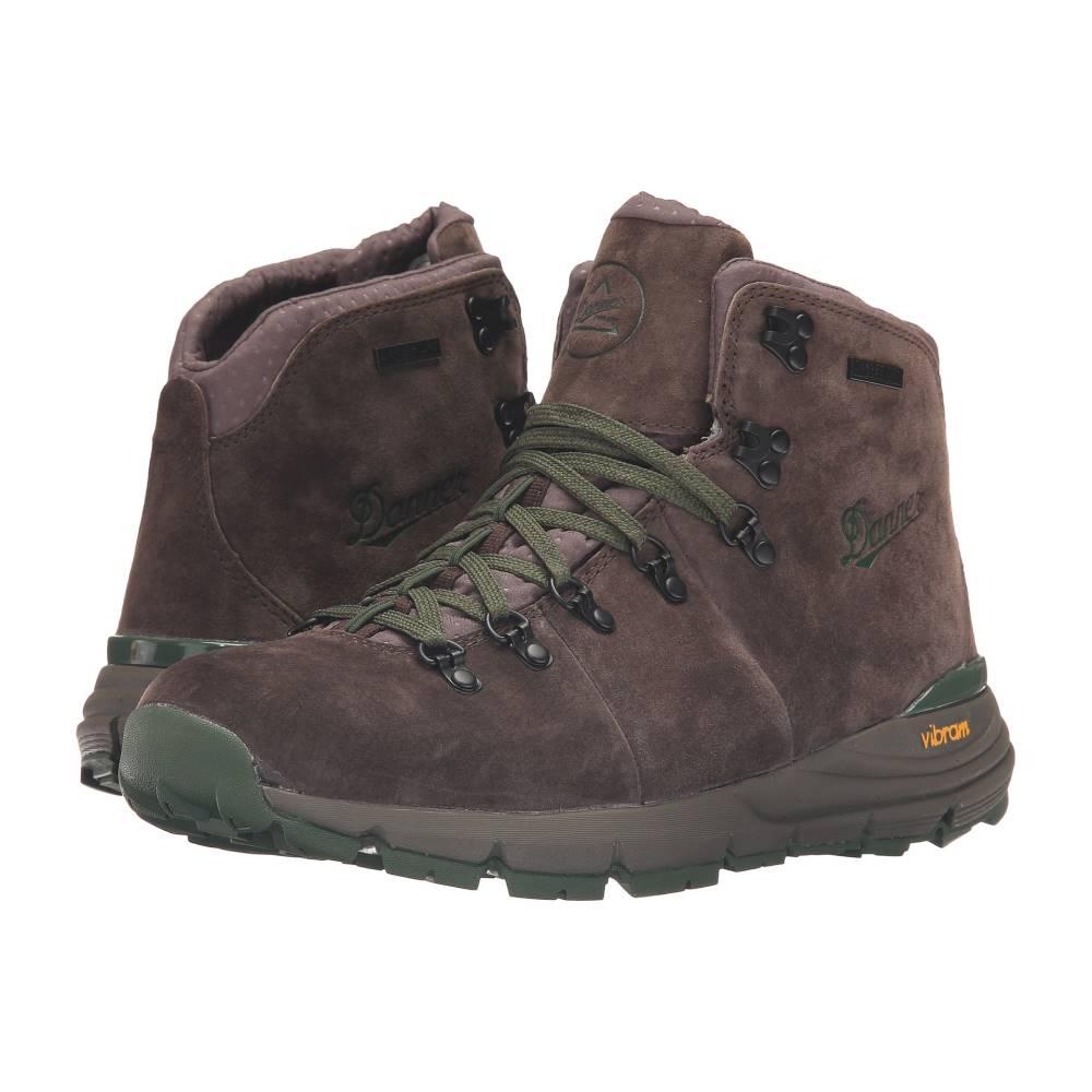 【全商品オープニング価格 特別価格】 ダナー 600 メンズ ハイキング・登山 シューズ メンズ・靴【Mountain 600 4.5