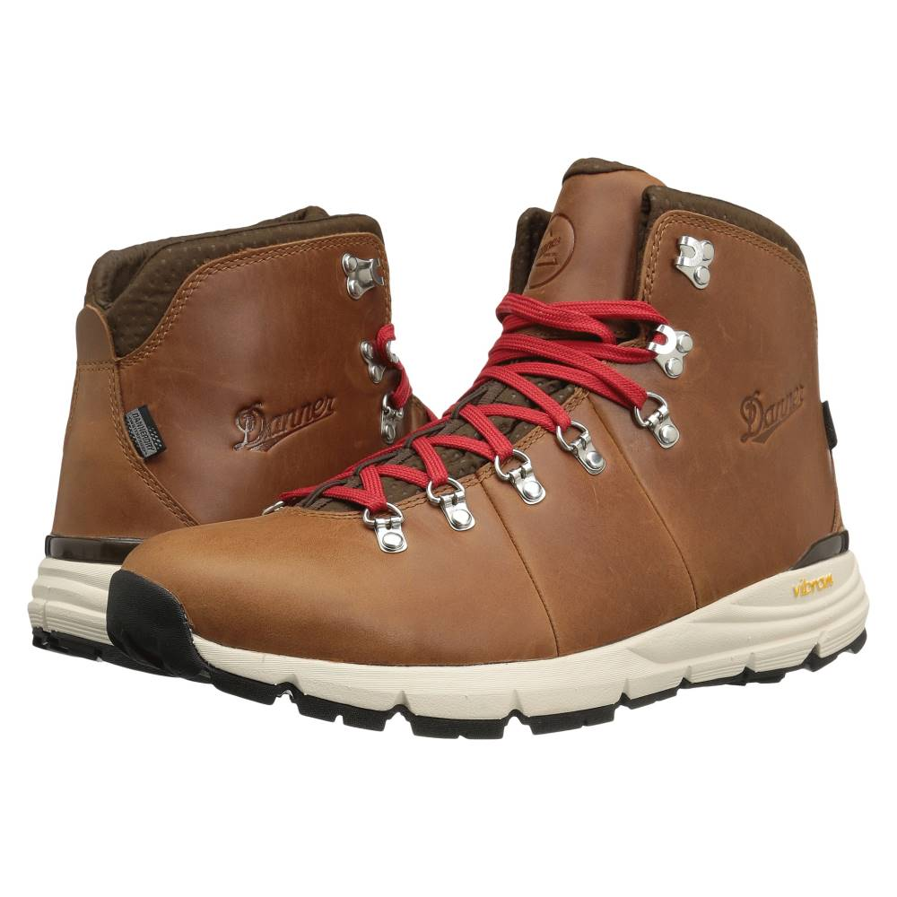 ダナー メンズ ハイキング・登山 シューズ・靴【Mountain 600 4.5