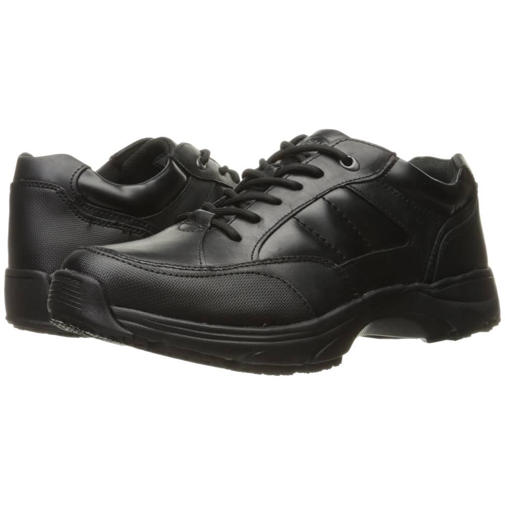 ドクター ショール メンズ シューズ・靴 スニーカー【Aiden】Black