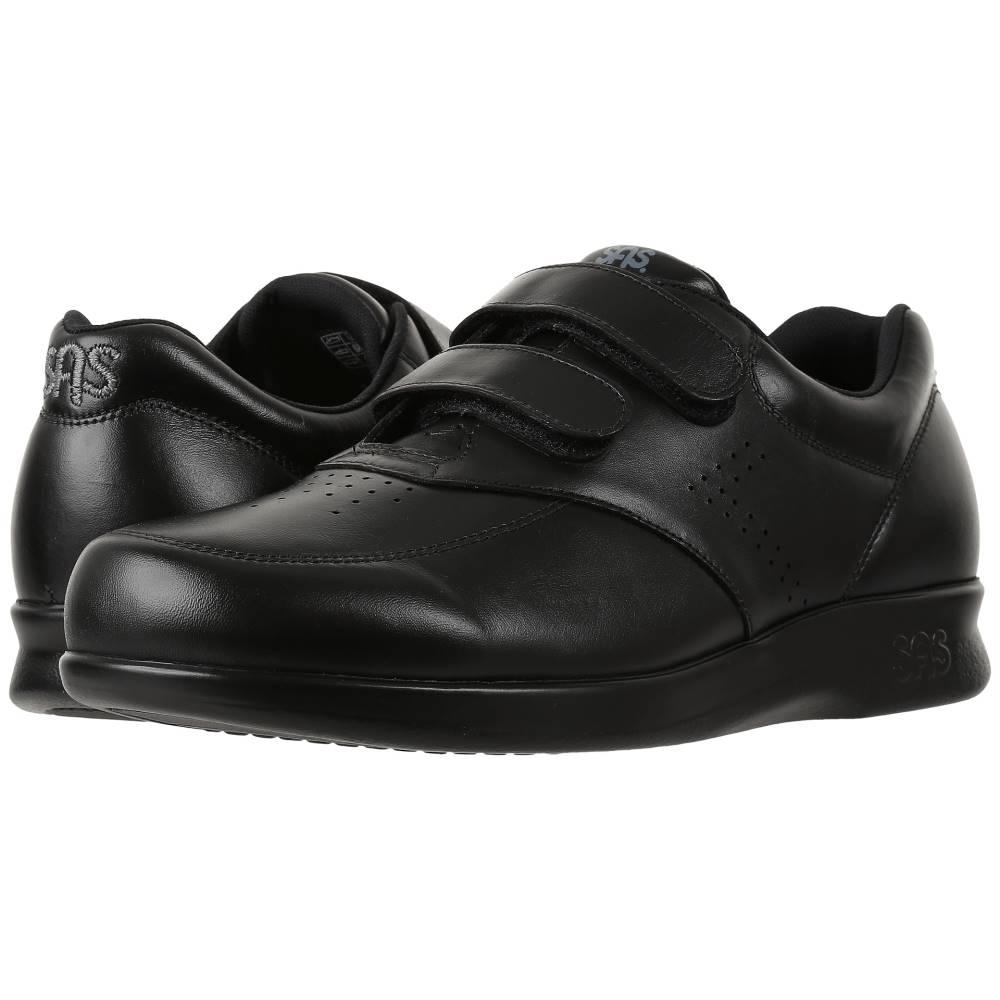 サス メンズ シューズ・靴 スニーカー【VTO】Black