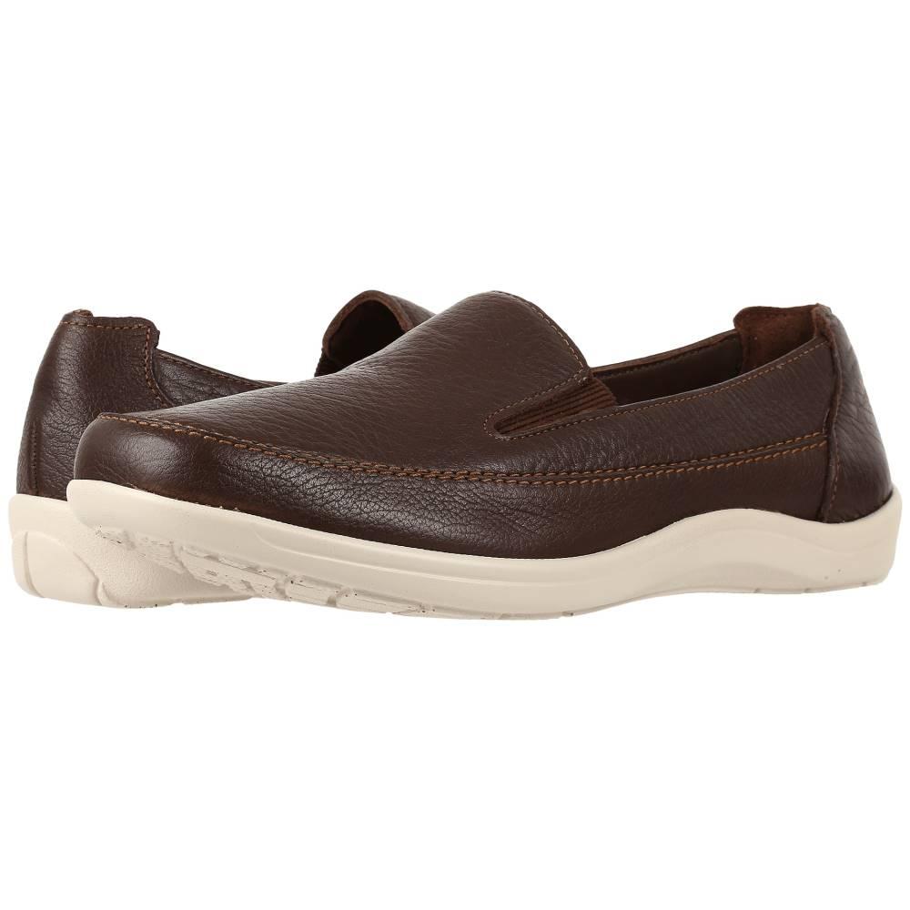 サス メンズ シューズ・靴 ローファー【Weekender】Oporto