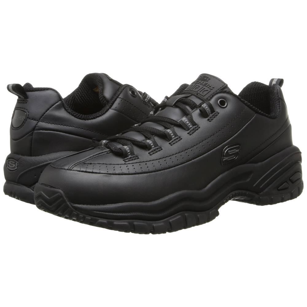 スケッチャーズ レディース シューズ・靴 スニーカー【Softie】Black