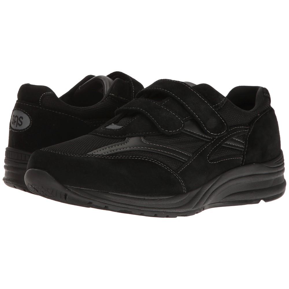 サス メンズ シューズ・靴 スニーカー【JV】Black