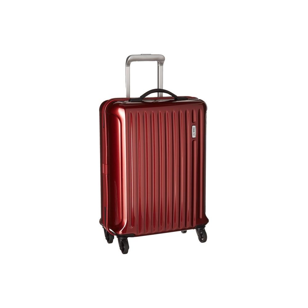 ブリックス メンズ バッグ スーツケース・キャリーバッグ【Riccione 21