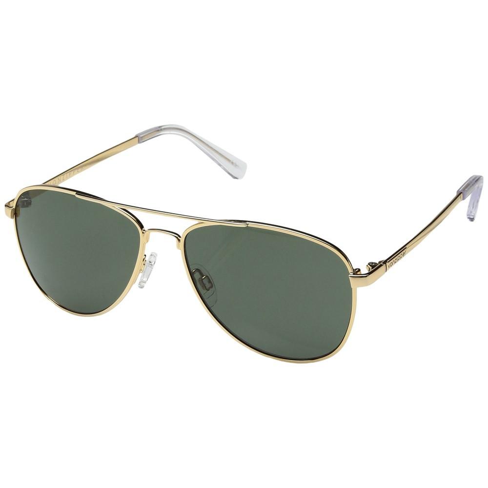 ボンジッパー Grey メンズ ファッション小物 Gloss/Vintage スポーツサングラス【Farva】Gold Gloss ボンジッパー/Vintage Grey, 名作:4be64e40 --- sunward.msk.ru