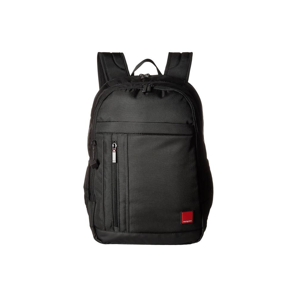 ヘデグレン レディース バッグ バックパック・リュック【Glider Backpack 15.6