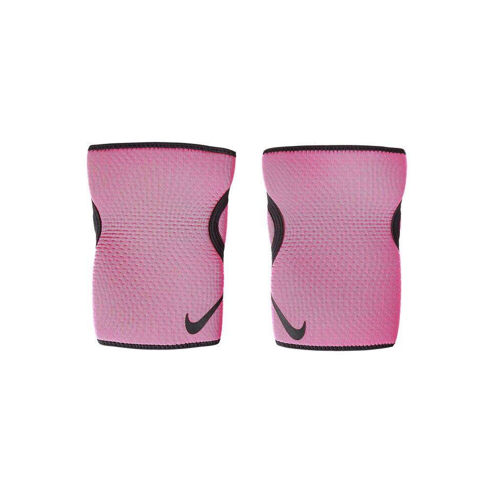 【特別訳あり特価】 ナイキ メンズ Sleeve】Hyper Knee フィットネス・トレーニング サポーター【Intensity Knee Pink/Black Sleeve】Hyper Pink/Black, 枕崎市:852bc834 --- psicologia153.dominiotemporario.com