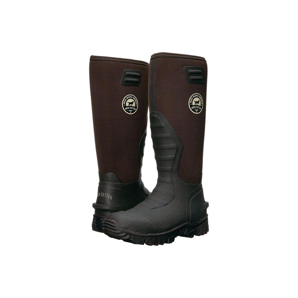 4d89f86f6d アイリッシュ セッター メンズ ハイキング・登山 シューズ・靴 Rutmaster 2.0 Lite 4896
