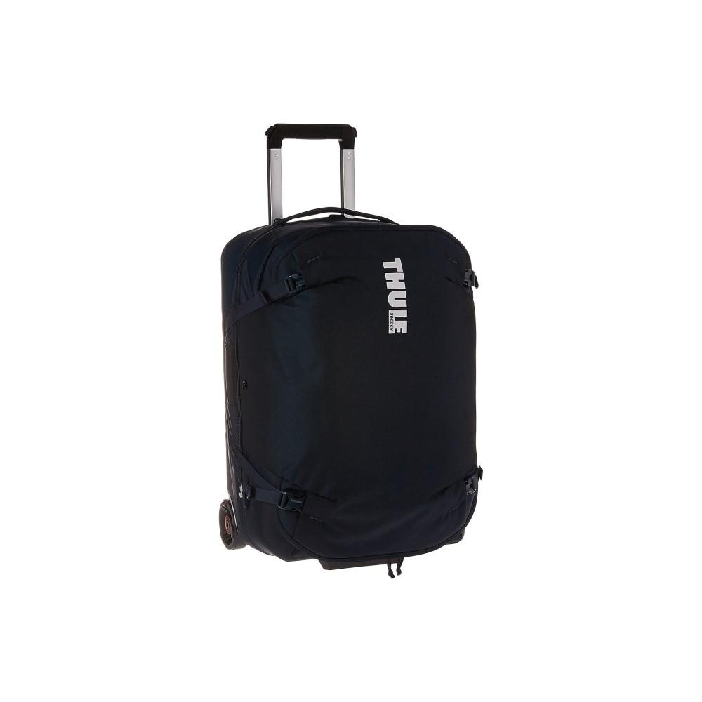 スーリー レディース バッグ スーツケース・キャリーバッグ【Subterra Luggage 55cm/22】Mineral