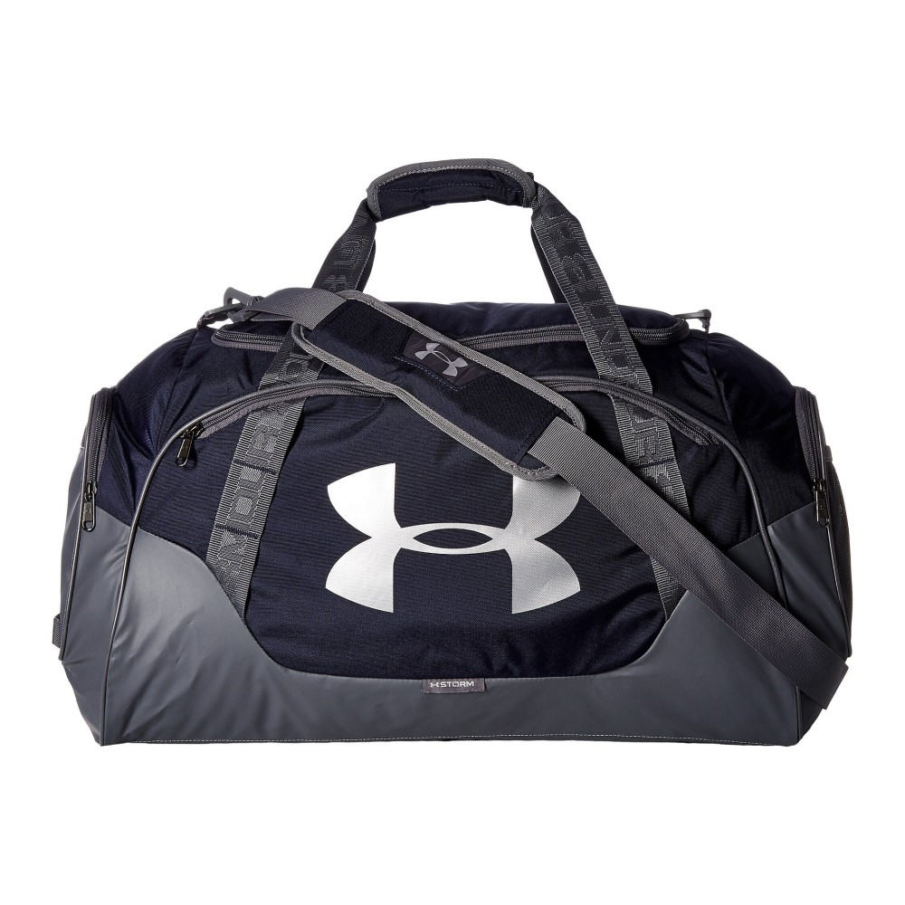 割引クーポン アンダーアーマー レディース バッグ ボストンバッグ MD】Midnight 3.0・ダッフルバッグ【UA Undeniable Duffel バッグ 3.0 MD】Midnight Navy/Graphite/Silver, MOONEYES:89b36712 --- business.personalco5.dominiotemporario.com