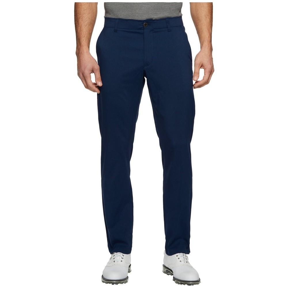 アンダーアーマー メンズ ボトムス・パンツ【Takeover Golf Pants】Academy/Steel Medium Heather/Academy