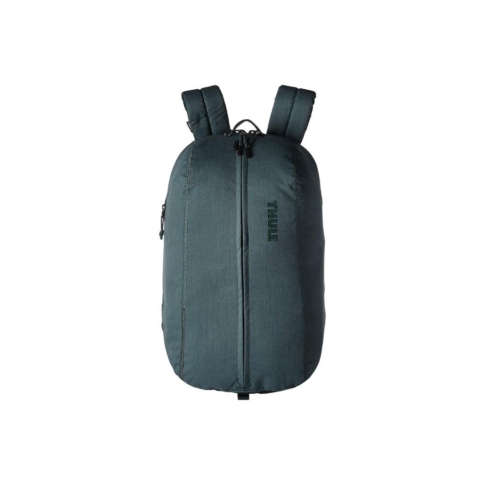 スーリー レディース バッグ バックパック・リュック【VEA Backpack 17L】Deep Teal