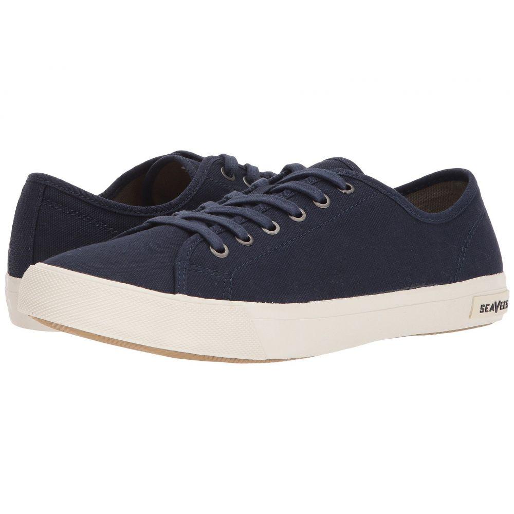 シービーズ メンズ シューズ・靴 スニーカー【06/67 Monterey Standard】Navy