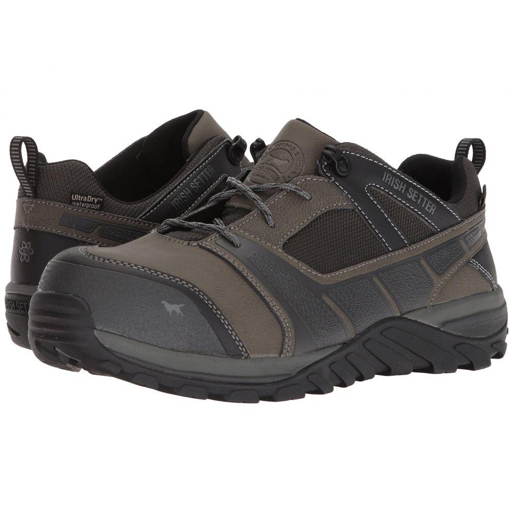 アイリッシュ セッター メンズ シューズ・靴 スニーカー【Rockford 83108】Brown