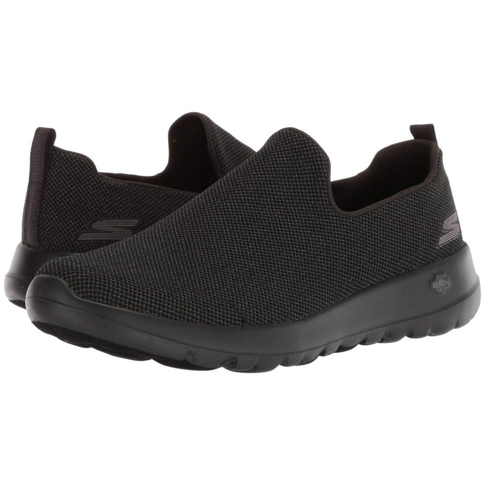 スケッチャーズ メンズ シューズ・靴【Go Walk Max - Centric】Black