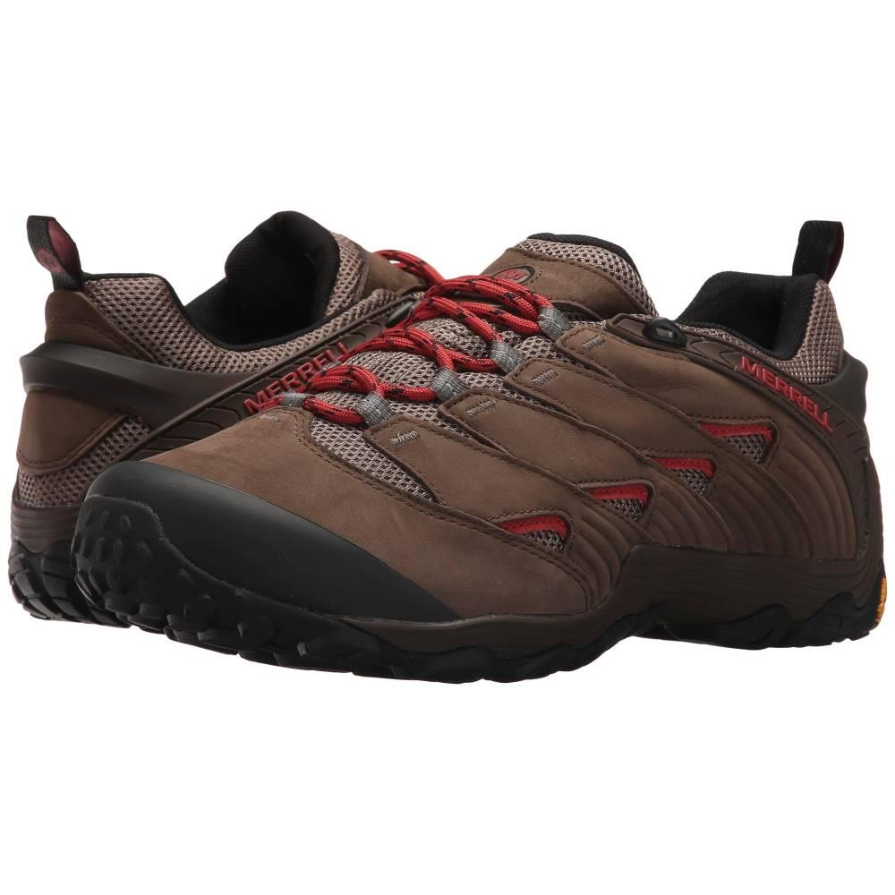 メレル メンズ ハイキング・登山 シューズ・靴【Chameleon 7】Boulder