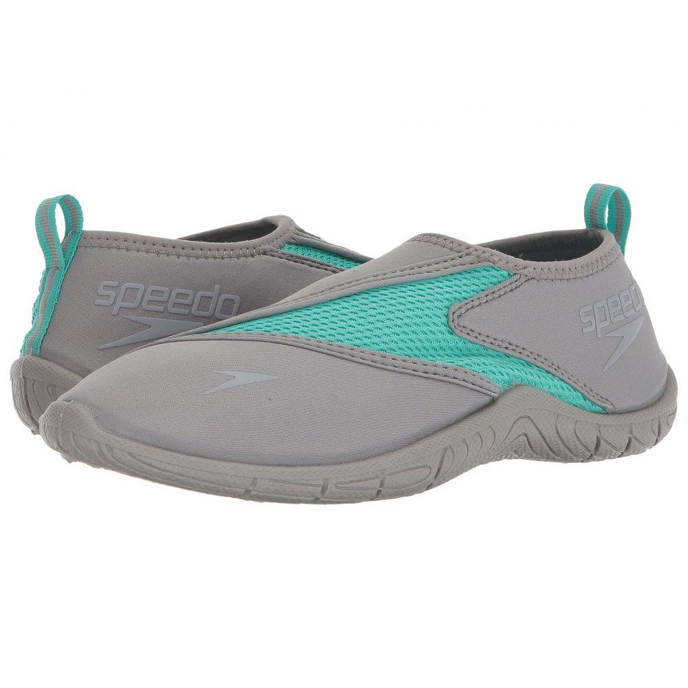 クラシック スピード レディース シューズ・靴 スピード ウォーターシューズ Grey【Surfwalker Pro シューズ・靴 3.0】Frost Grey, イマジネットで!:a9bc6333 --- canoncity.azurewebsites.net