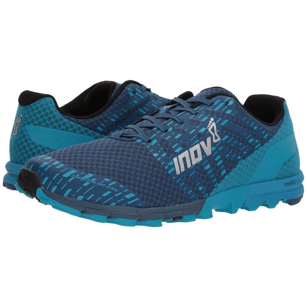 イノヴェイト メンズ ランニング・ウォーキング シューズ・靴【Trailtalon 235】Blue