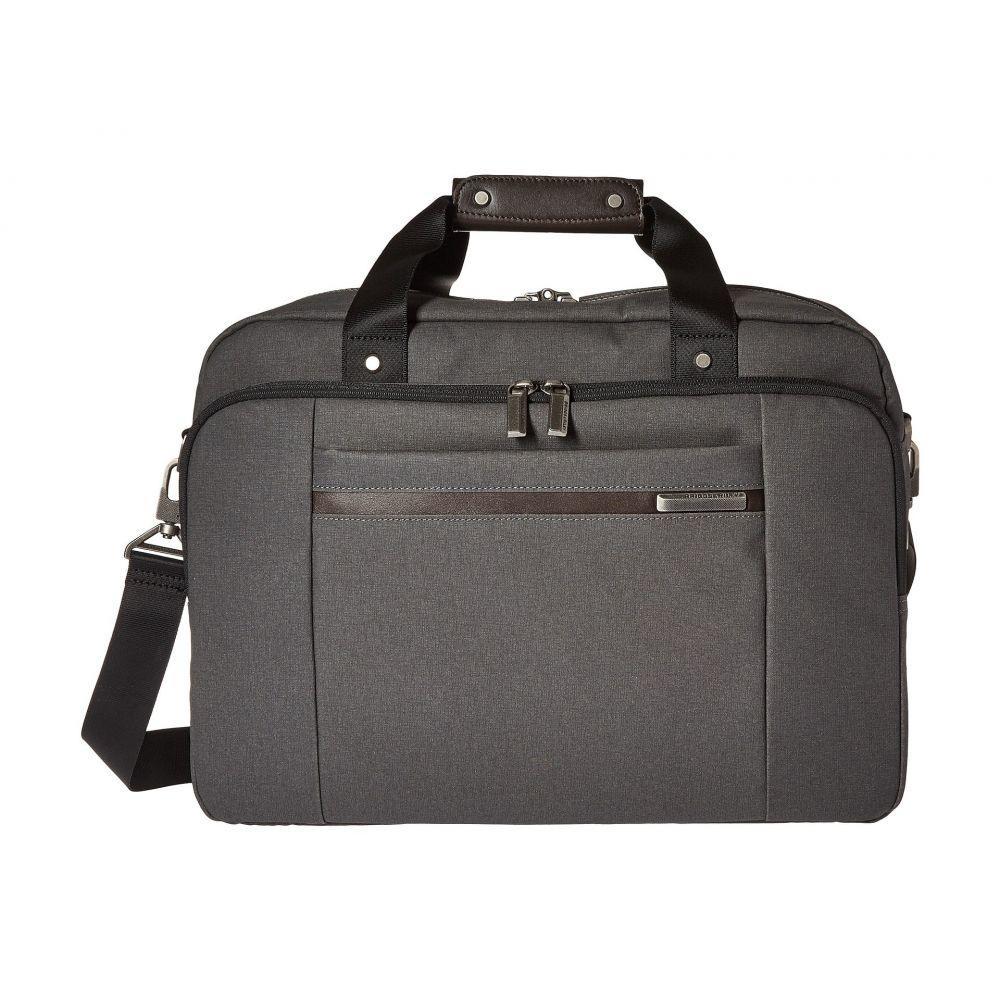 ブリッグスアンドライリー レディース バッグ ボストンバッグ・ダッフルバッグ【Kinzie Street - Cabin Bag】Grey