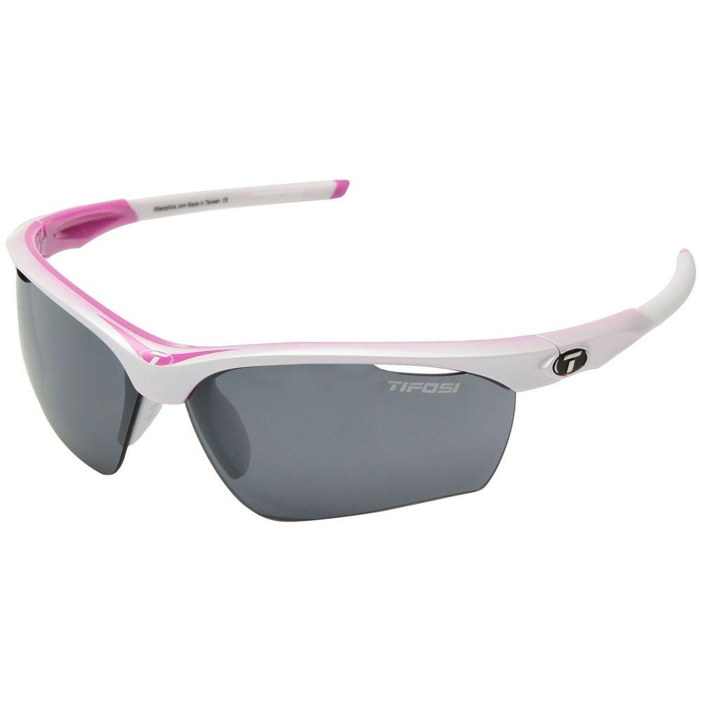 ティフォージ レディース スポーツサングラス【Vero】Race Pink