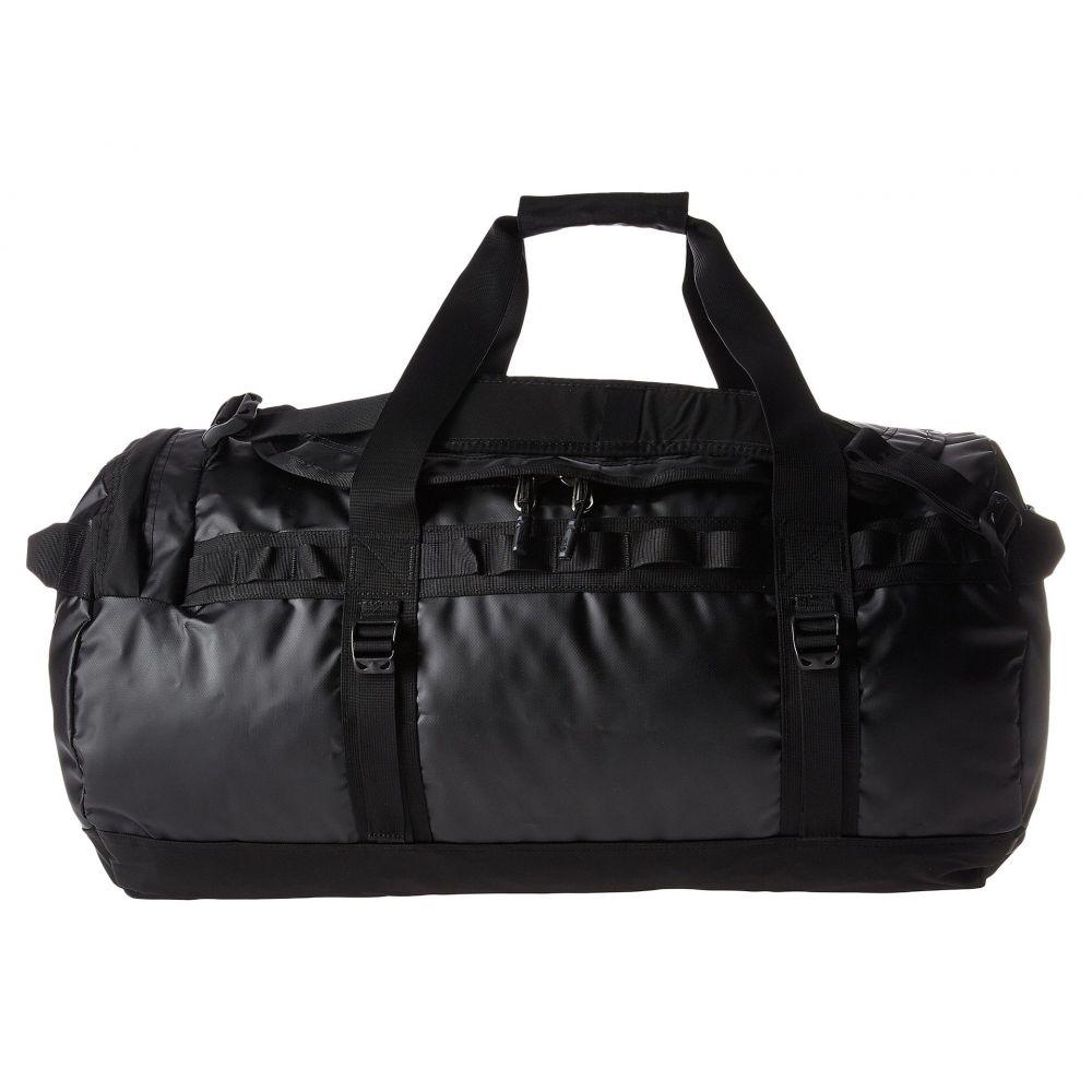 ナイキ レディース バッグ ボストンバッグ・ダッフルバッグ【Brasilia Medium Duffel Bag】Blue Force/Black/White