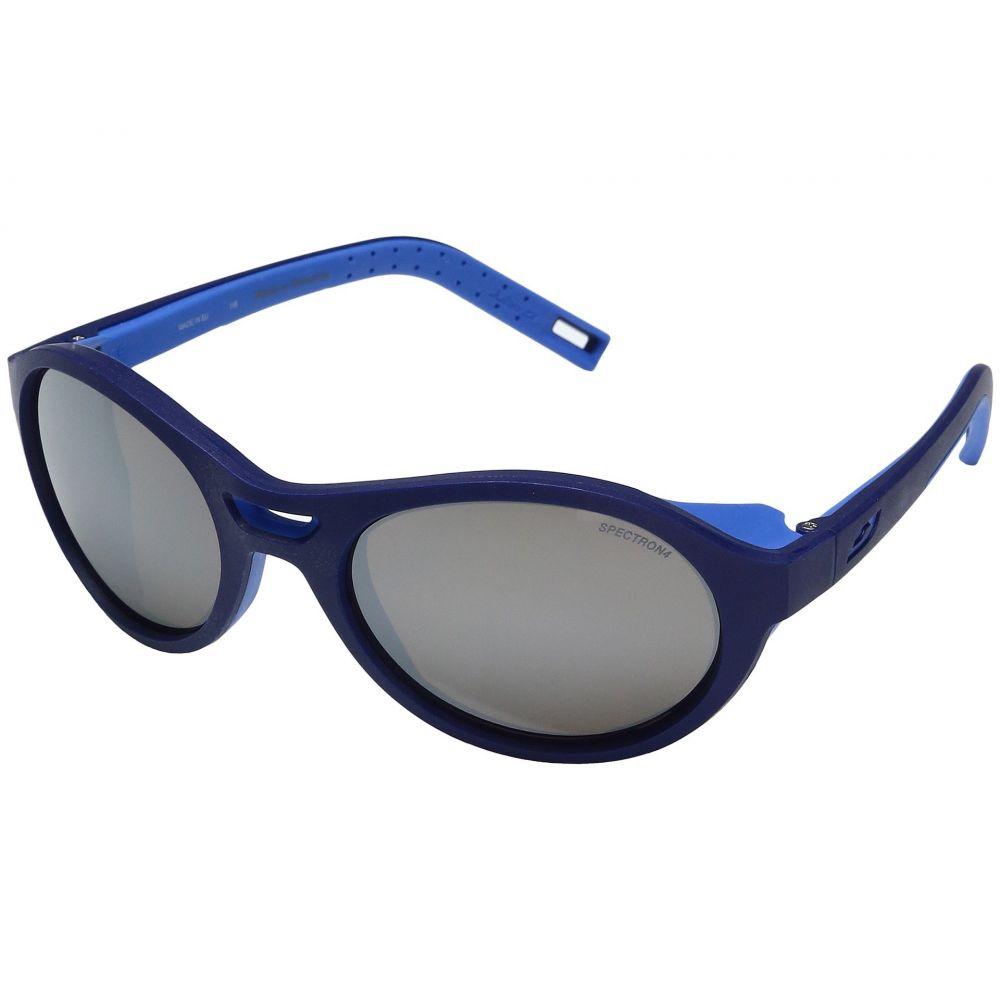 ジュルボ レディース スポーツサングラス【Tamang Sunglasses】Blue/Green With Spectron 4 Lens