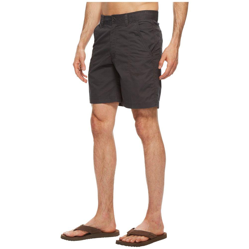 Columbia Boulder Ridge 5 Pocket Short Homme