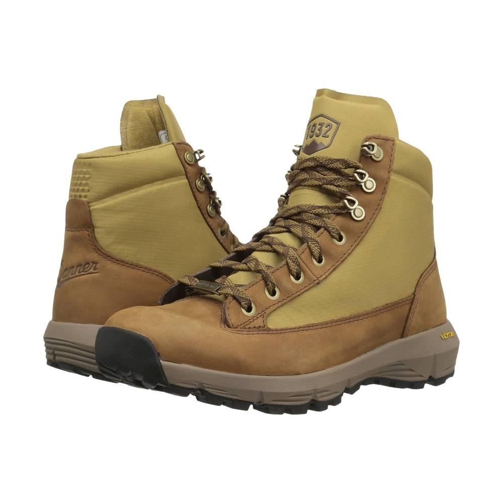 ダナー メンズ シューズ・靴 ブーツ【Explorer 650 6】Khaki