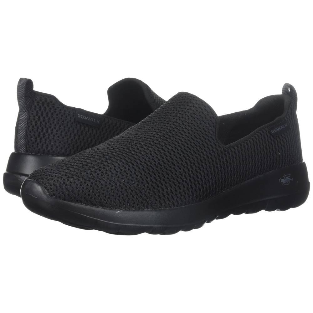 スケッチャーズ レディース シューズ・靴 スニーカー【Go Walk Joy】Black