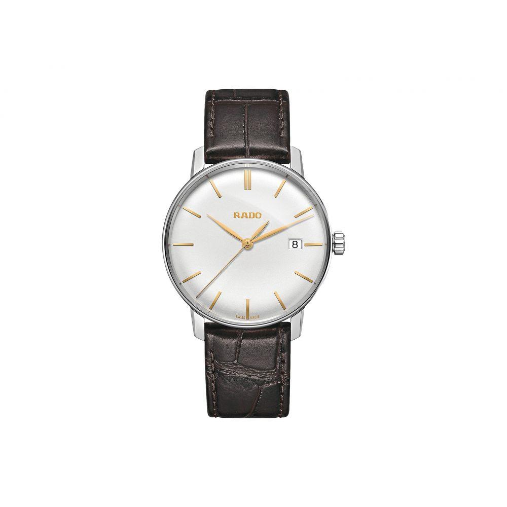 ラドー レディース 腕時計【Coupole Classic - R22864035】Brown