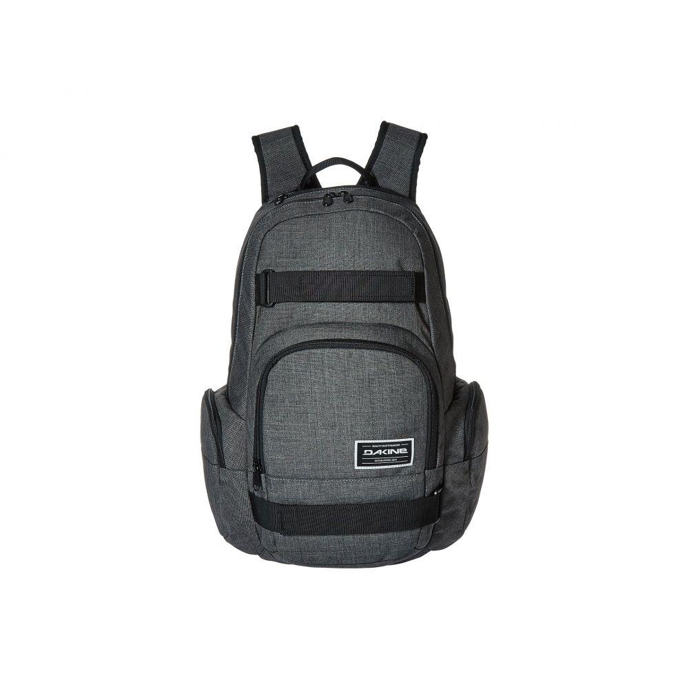 ダカイン レディース バッグ バックパック・リュック【Atlas 25L Backpack】Carbon