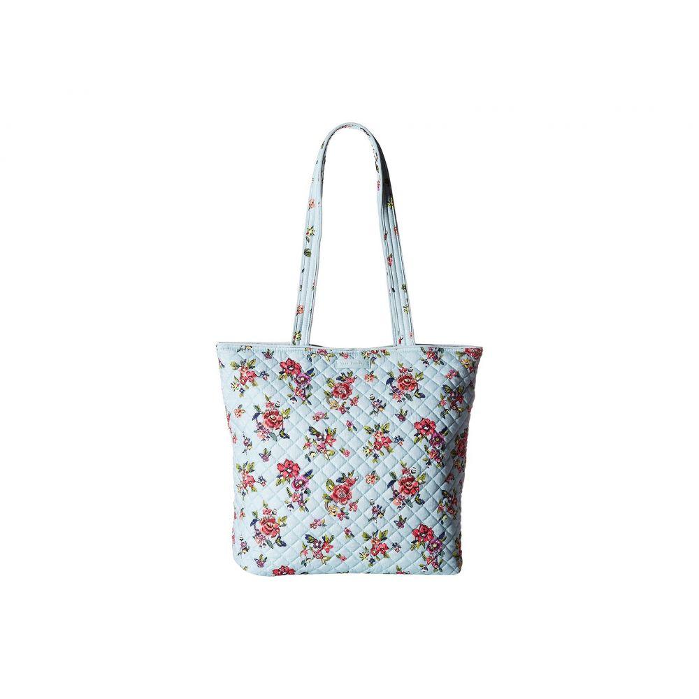 【ギフ_包装】 ヴェラ ヴェラ バッグ ブラッドリー レディース バッグ トートバッグ【Iconic Tote Tote Bag】Water Bouquet, 足助町:6170d80e --- phutungachau.com