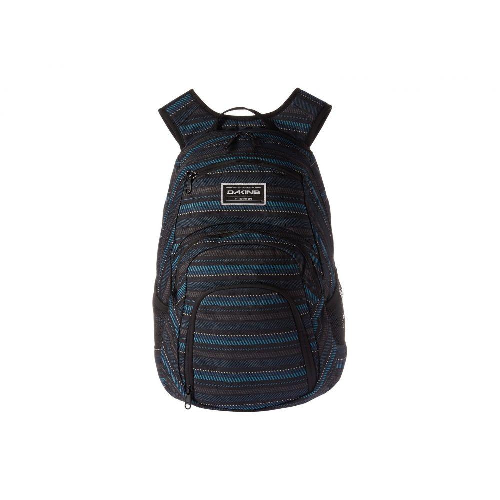 ダカイン レディース バッグ バックパック・リュック【Campus Backpack 25L】Ventana