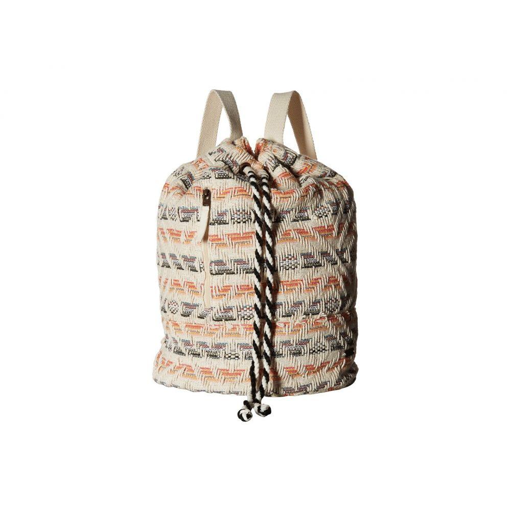ロキシー レディース バッグ バックパック・リュック【Dreaming Of It Backpack】Natural