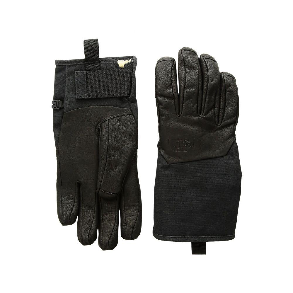 海外最新 ザ ノースフェイス グローブ【II レディース Gloves】TNF スキー・スノーボード グローブ【II Solo ノースフェイス Gloves】TNF Black, TULB-R shop:87730315 --- canoncity.azurewebsites.net