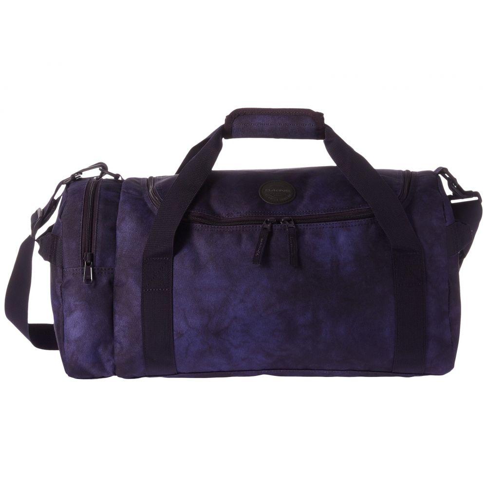 【オンラインショップ】 ダカイン Bag レディース バッグ ボストンバッグ・ダッフルバッグ【EQ Bag Haze 31L】Purple ダカイン Haze, メンズスーツ UNITED GOLD:335ad0d3 --- business.personalco5.dominiotemporario.com