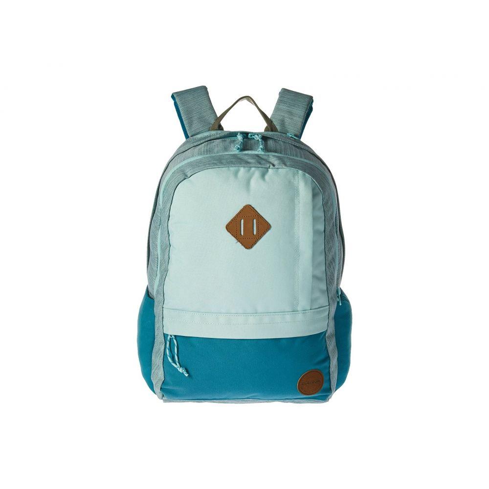 ダカイン レディース バッグ バックパック・リュック【Byron Backpack 22L】Bay Islands