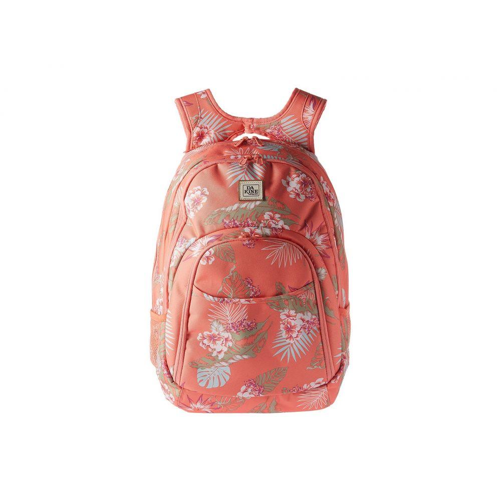 ダカイン レディース バッグ バックパック・リュック【Eve Backpack 28L】Waikiki
