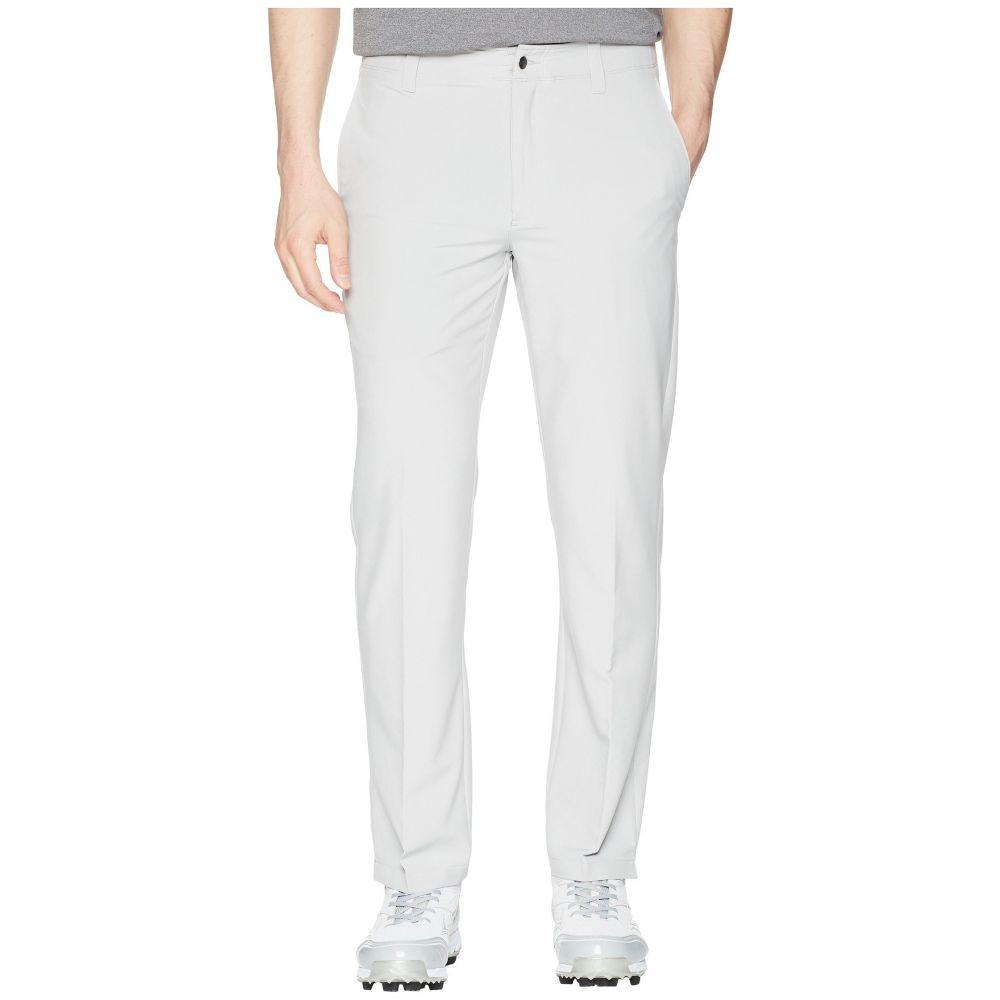 キャロウェイ メンズ ゴルフ ボトムス・パンツ【Lightweight Tech Pants】High-Rise