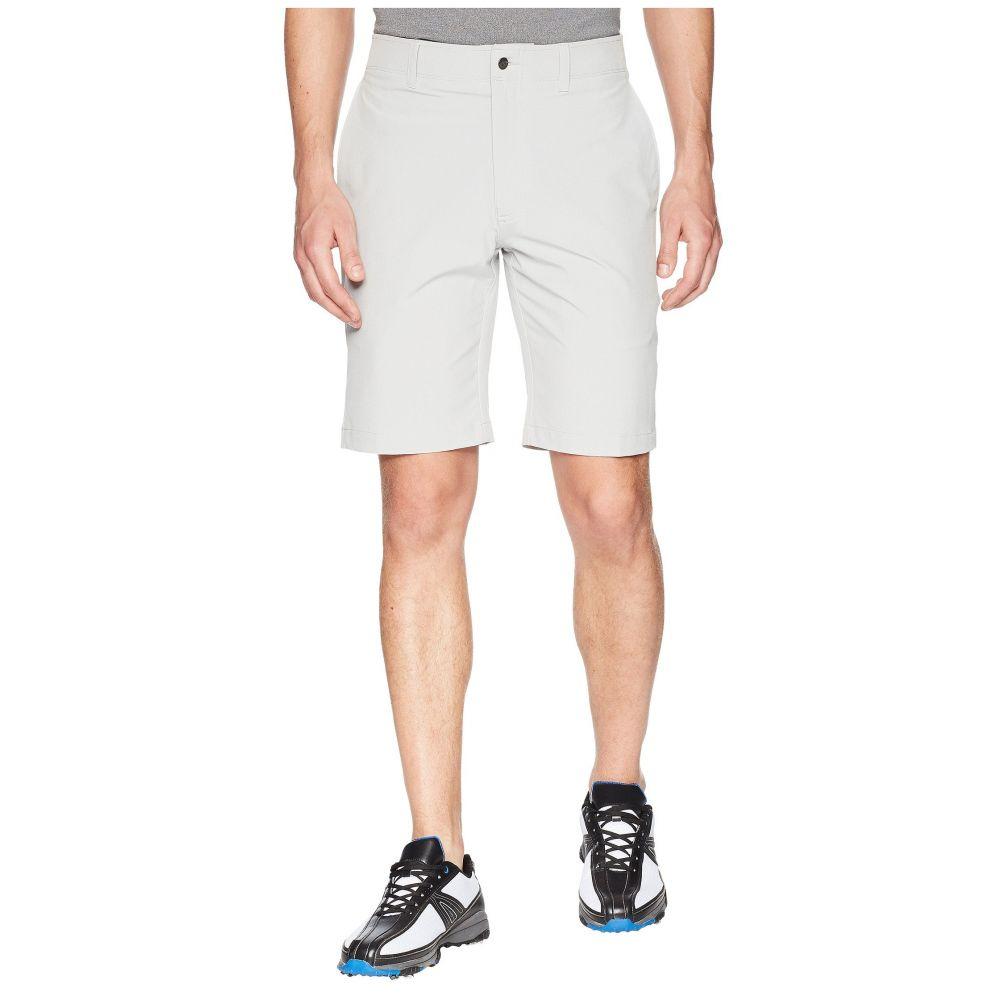 キャロウェイ メンズ ゴルフ ボトムス・パンツ【Lightweight Tech Shorts】High-Rise