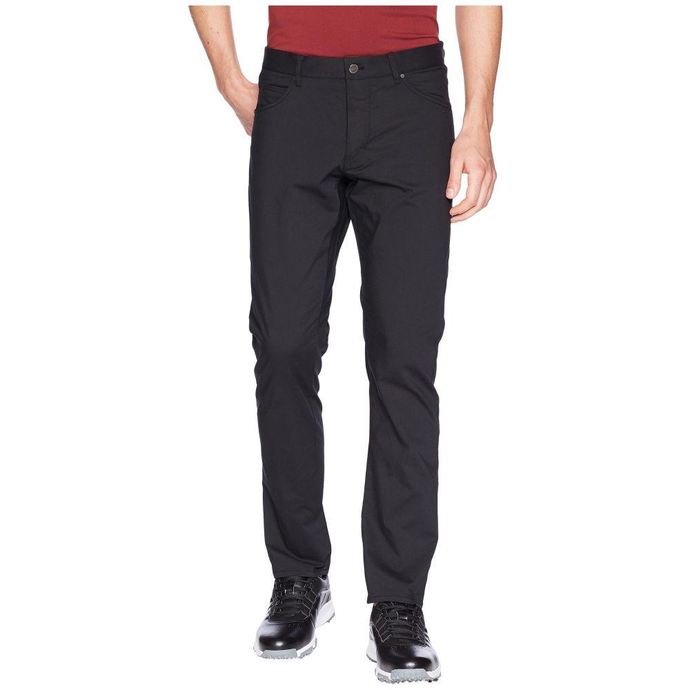 品質満点! ナイキ メンズ ゴルフ ボトムス・パンツ Pants】Black/White【Flex Five-Pocket Five-Pocket Pants】Black ナイキ/White, こわけや:4735a5c9 --- canoncity.azurewebsites.net