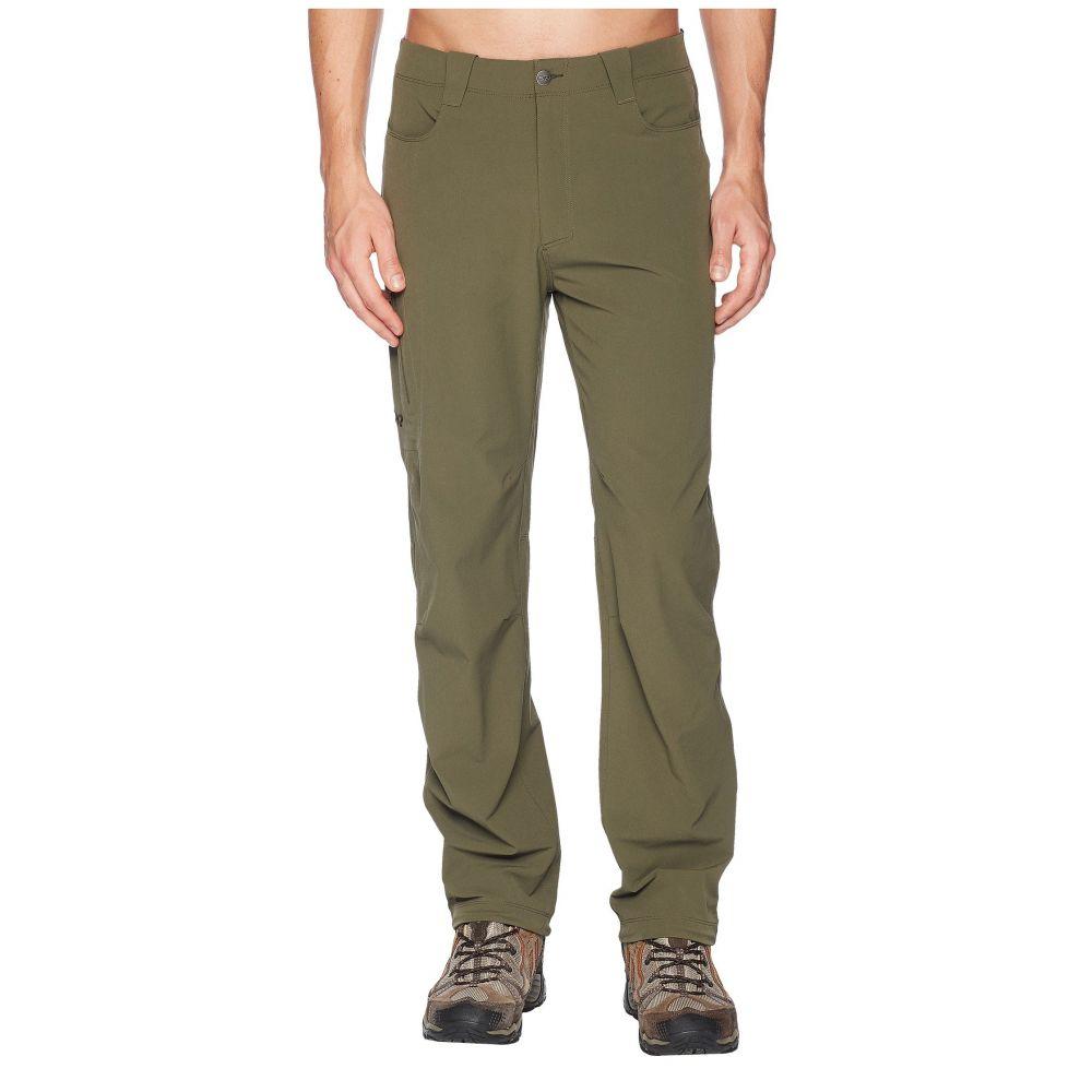 アウトドアリサーチ メンズ ハイキング・登山 ボトムス・パンツ【Ferrosi Pants】Fatigue