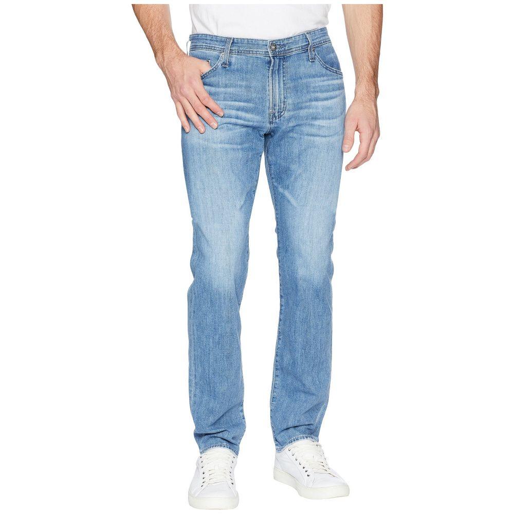 アドリアーノゴールドシュミッド メンズ ボトムス・パンツ ジーンズ・デニム【Graduate Tailored Leg Jeans in Sandpiper】Sandpiper