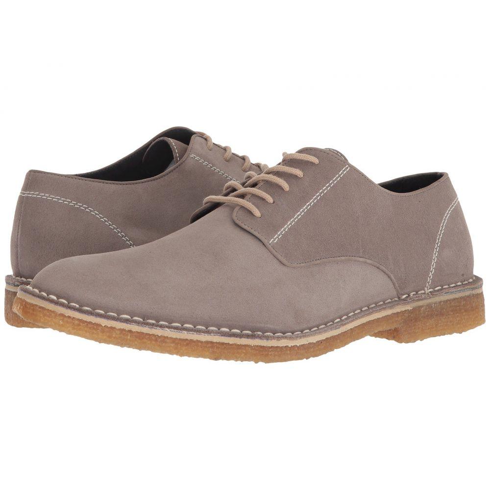 ゴードンラッシュ メンズ シューズ・靴 革靴・ビジネスシューズ【Haniger】Grey