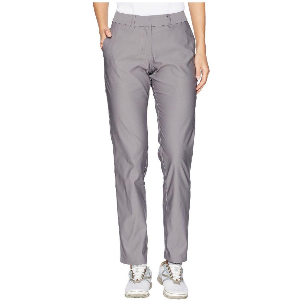 新しいコレクション ナイキ Nike Golf レディース Nike ゴルフ Pants ボトムス・パンツ【Flex Pants Golf Woven 30'】Gunsmoke/Gunsmoke, オマエザキシ:5f79624c --- hortafacil.dominiotemporario.com