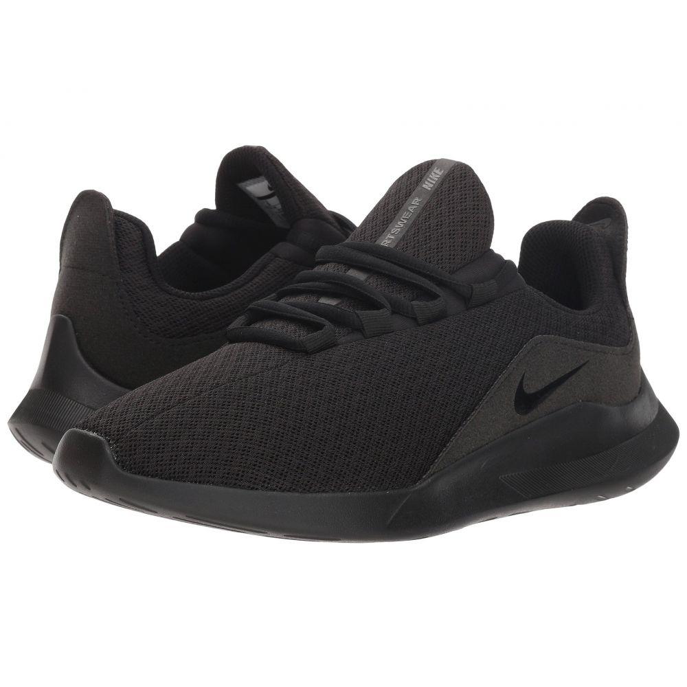 ベストセラー ナイキ Nike Nike レディース ランニング・ウォーキング シューズ・靴【Viale レディース】Black/Black, 篠栗町:d37846b3 --- rekishiwales.club