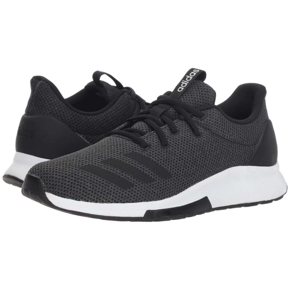 アディダス adidas Running レディース ランニング・ウォーキング シューズ・靴【Puremotion】Black/Black/Carbon