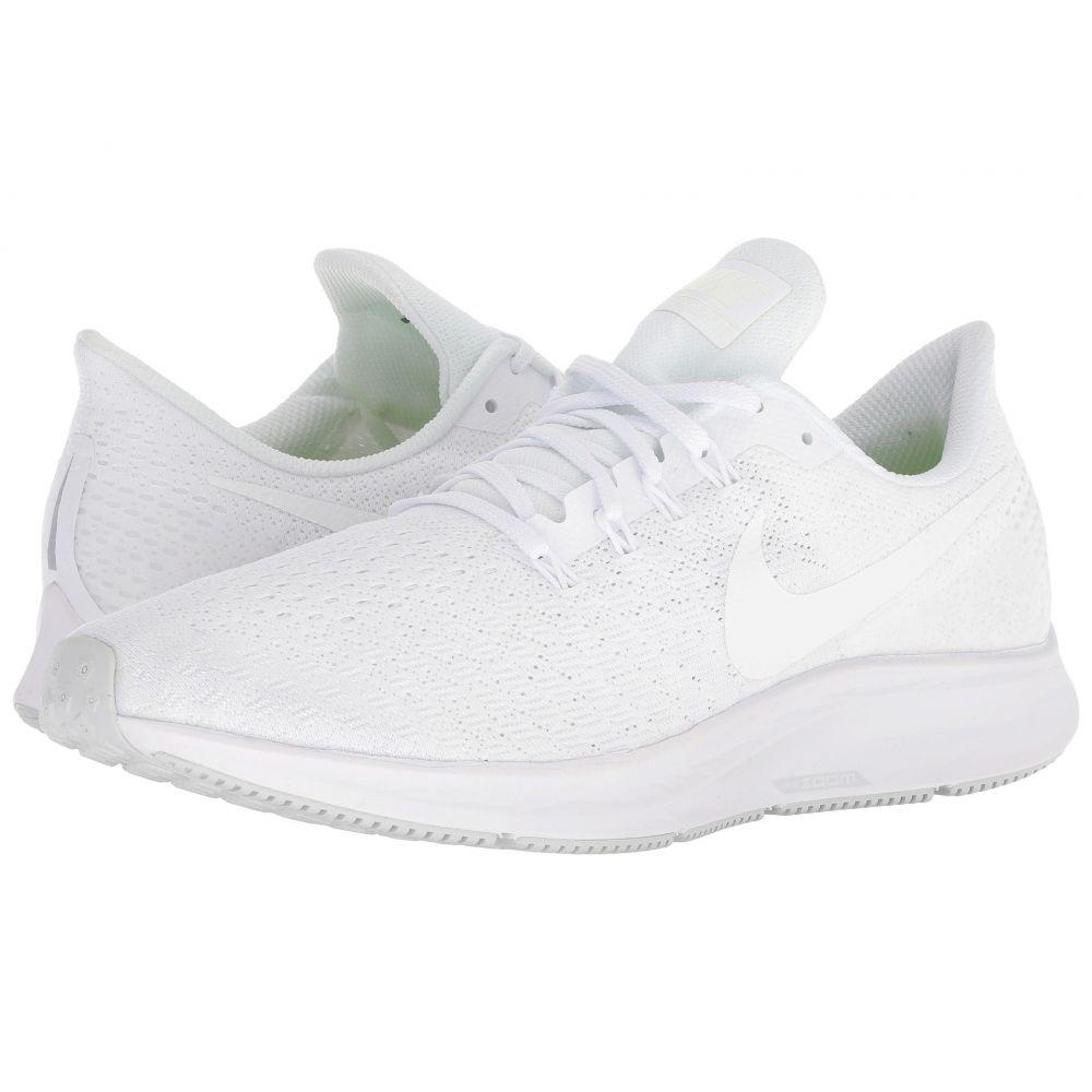 Skechers Skech Appeal-Serengeti Girl/'s Running Athletic Shoes Sneakers 81891L