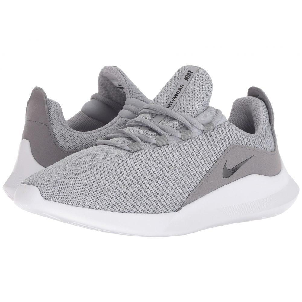 超歓迎された ナイキ Nike メンズ Grey/Black/Cool ランニング・ウォーキング Nike シューズ・靴【Viale メンズ】Wolf Grey/Black/Cool Grey, 西仙北町:44765d9b --- totem-info.com
