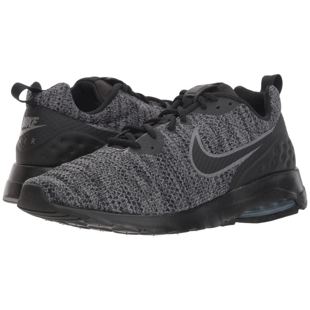 detailed look 4cb6e b78f9 ナイキ メンズ シューズ・靴 スニーカー Black Black  サイズ交換無料  ナイキ Nike